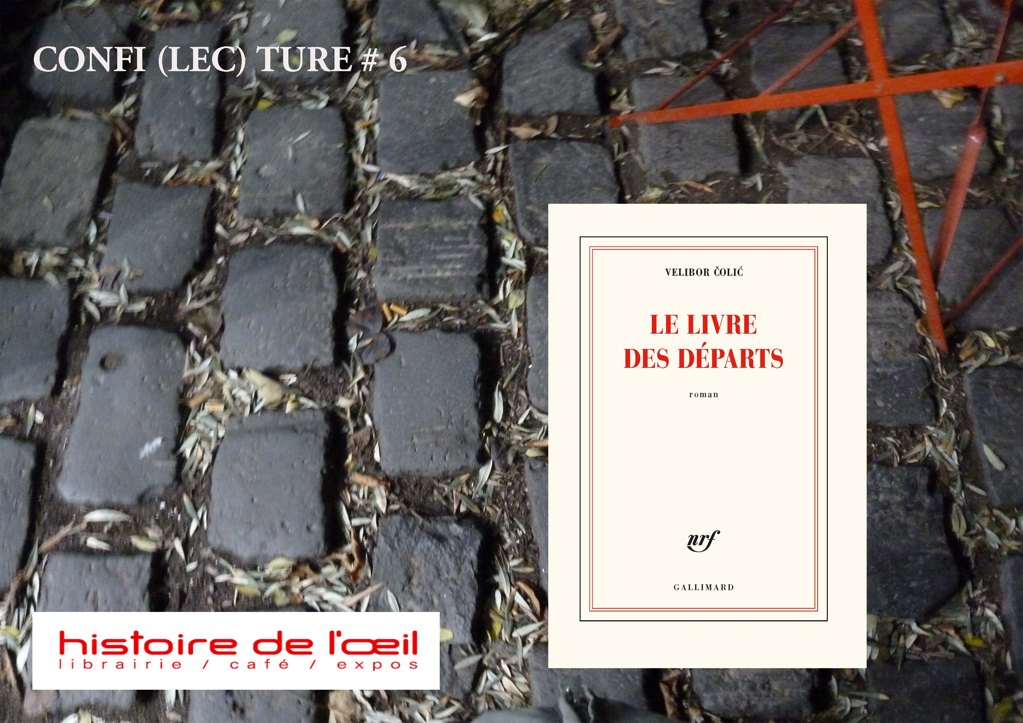 https://www.histoiredeloeil.com/sites/default/files/imagetitreconfilecturecolic.jpg